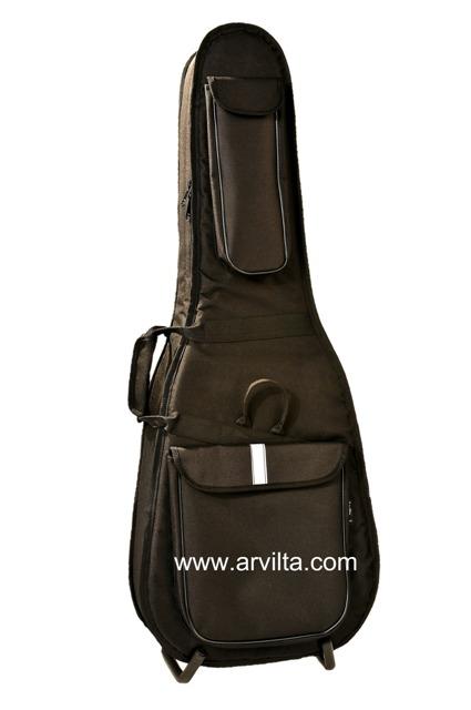 Dėklas G-4W dėklas akustinei gitarai
