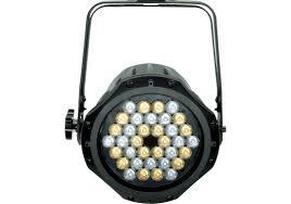 LED prožektorius Colorado ZT