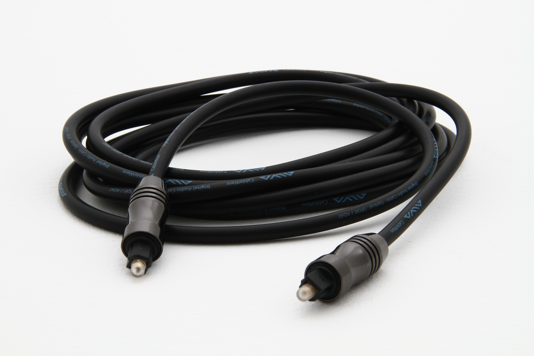 Alva optical OK0300PRO 3m kabelis