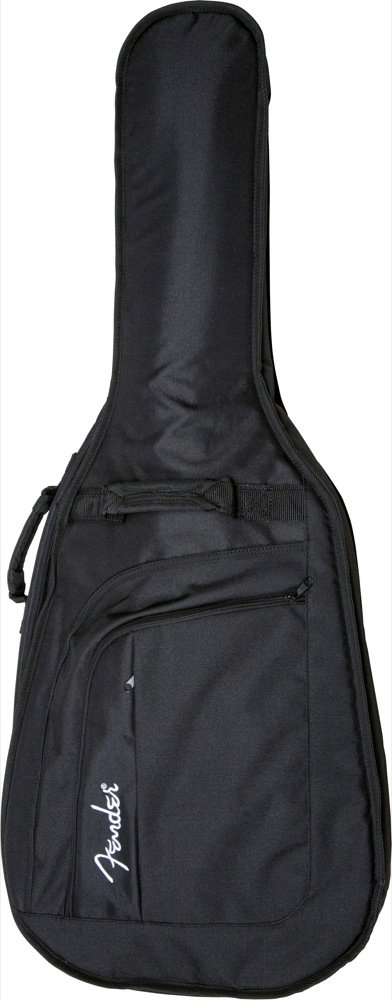 Fender Urban Strat Tele Gig Bag dėklas elektrinei gita