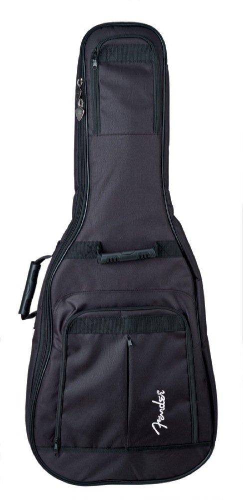 Fender Metro Strat Tele Gig Bag dėklas elektrinei gitarai