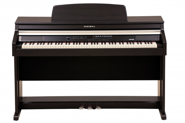 Kurzweil MP20F BP