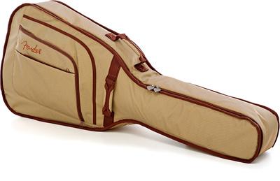 Fender Urban Dreadnought Tweed Gig Bag dėklas akustinei gita