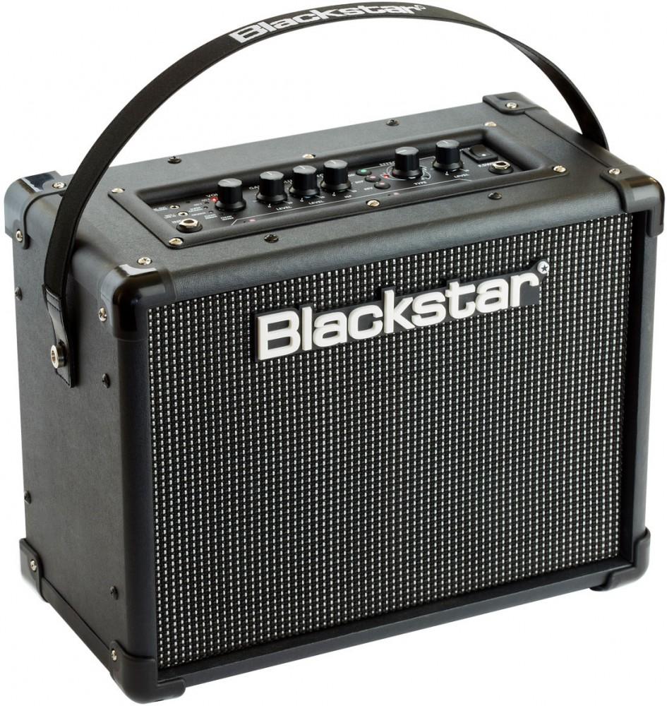 Blackstar ID Core 20 Stereo Combo
