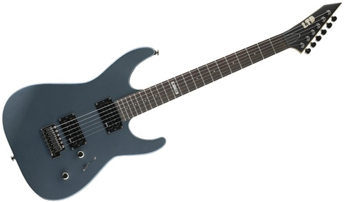 LTD by ESP M50 BLUS