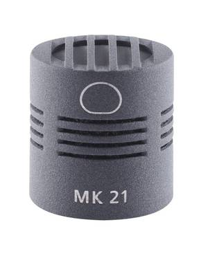 Schoeps MK 21g mikrofono kapsulė