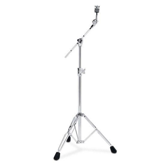 DW Double tom stand 3000