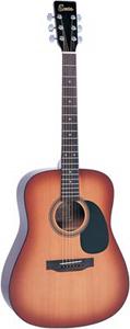 Encore EWP 100SB akustinė gitara