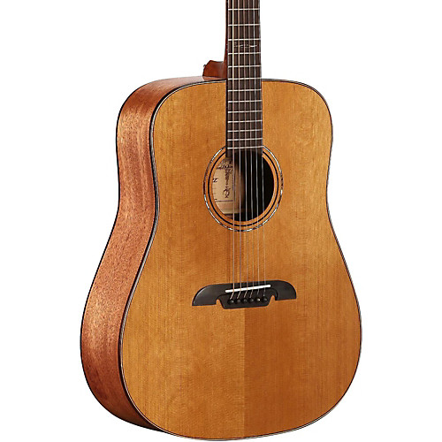 Alvarez MD65 akustinė gitara