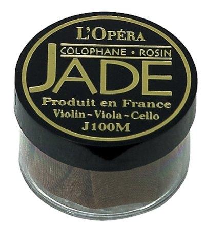 Gewa 451.062 Jade Rosin kanifolija