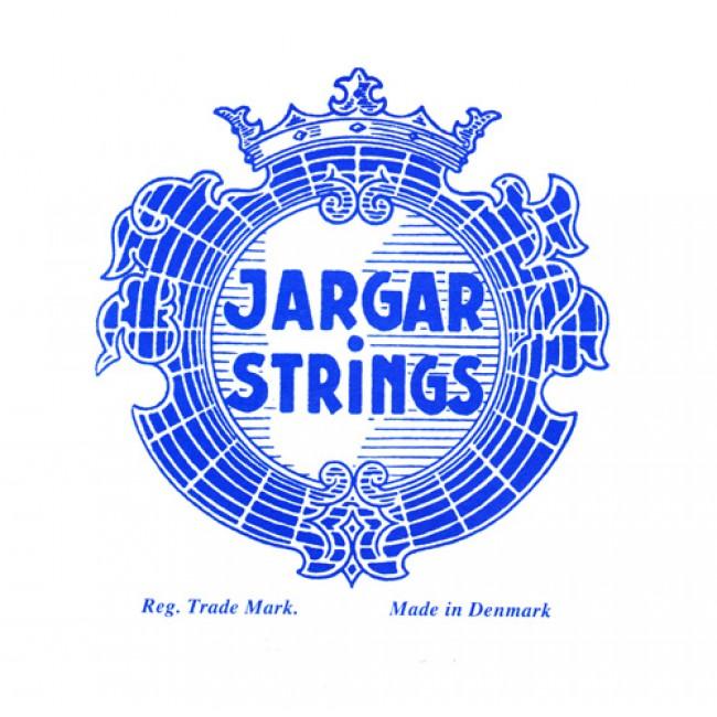 Jargar styga violončelei