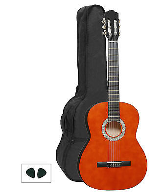 Miguel Almeria PS500.050.150 Cataluna Honey klasikinė gitara