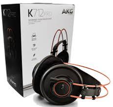 AKG K712 Pro