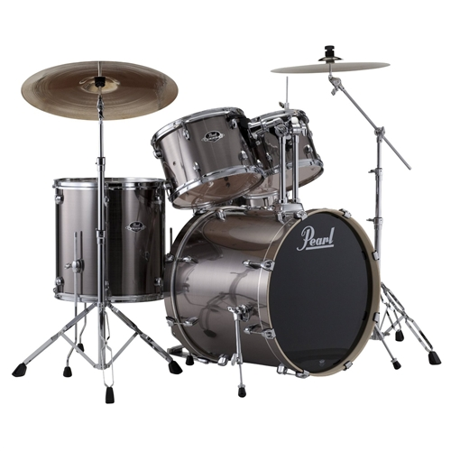 Pearl EXX725 C21