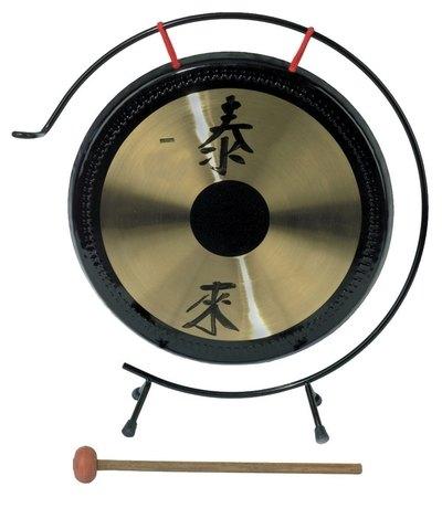Gewa 806.350 gongas