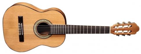 Miguel Almeria PS500.010 1/4 klasikinė gitara