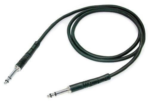 Neutrik NKTT06-YE-AU  patch  kabelis