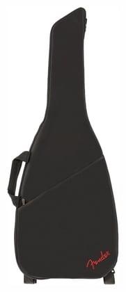 Fender Gig Bag FE610 dėklas elektrinei gitarai