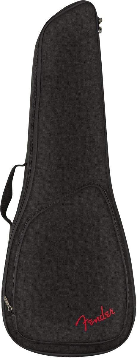 Fender FU610 Concert Uke Bag dėklas ukulėlei