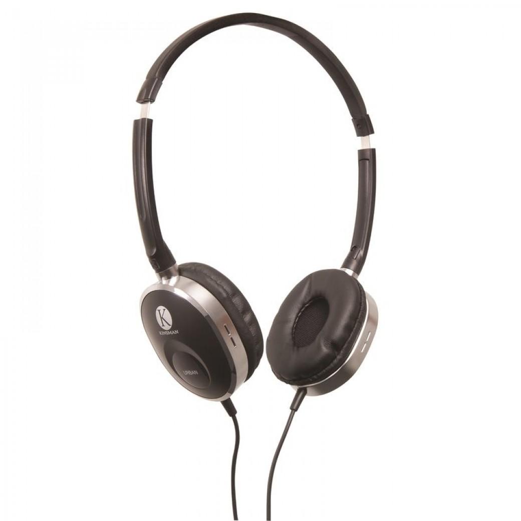 Kinsman KHP002 ausinės