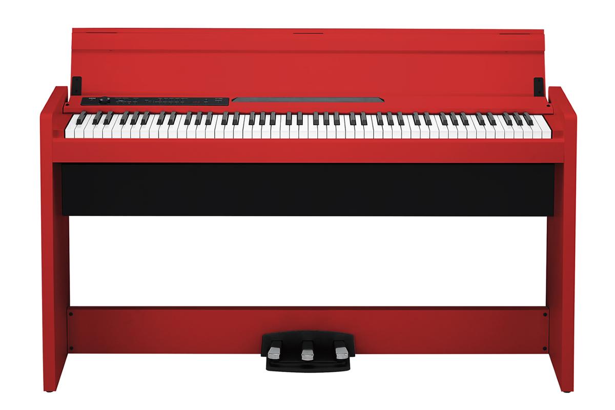 Korg LP-380RD
