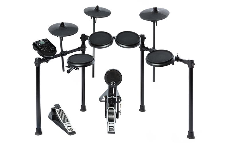 Alesis DM Nitro Drum kit