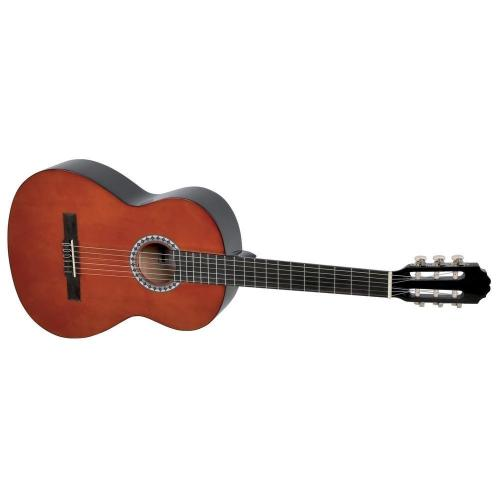Gewa VGS PS510.150 Honey klasikinė gitara