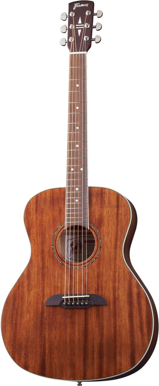 Framus FG14M NS akustinė gitara