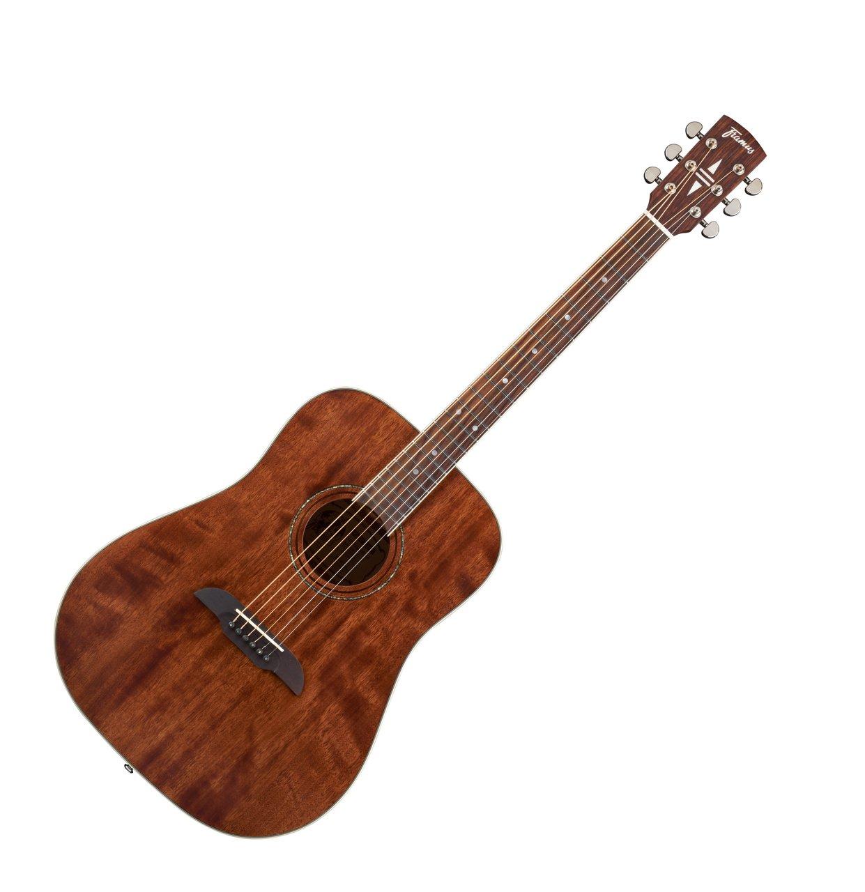 Framus FD14M NS akustinė gitara