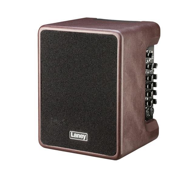 Laney A-FRESCO-2 kubas akustiniam instrumentui su akumuliatorium