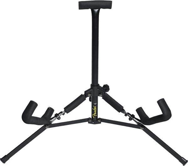 Fender Mini Electric stand stovas gitarai