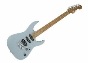 Charvel DK24 HSS 2PT MPL elektrinė gitara