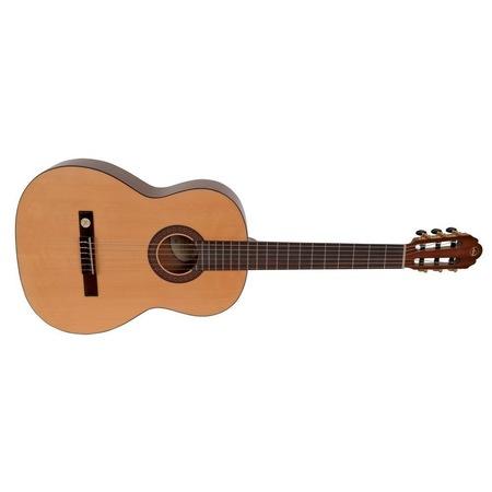 Gewa 500.118 Pro Arte natural 4/4 klasikinė gitara
