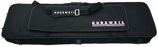 Kurzweil KB76