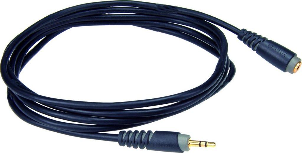 Klotz AS-EX10300 kabelis