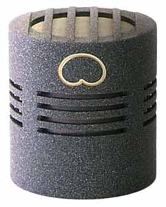 Schoeps MK 4Sg mikrofono kapsulė