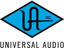 Universal Audio UAD-2 OCTO Ultimate