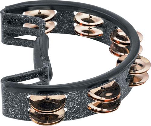 Pearl PTM-10GH tamburinas su laikikliu