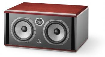 Focal Twin6 Be (ex-demo)