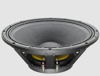 Celestion FTR15-3070C garsiakalbis
