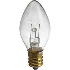 Furman 120003-398 lemputė