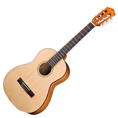 Fender ESC105 klasikinė gitara