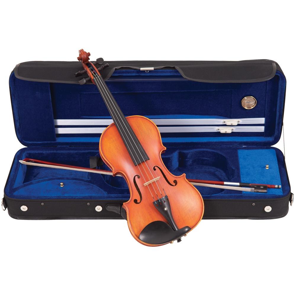 Antoni ASC44 Symphonique dėklas smuikui