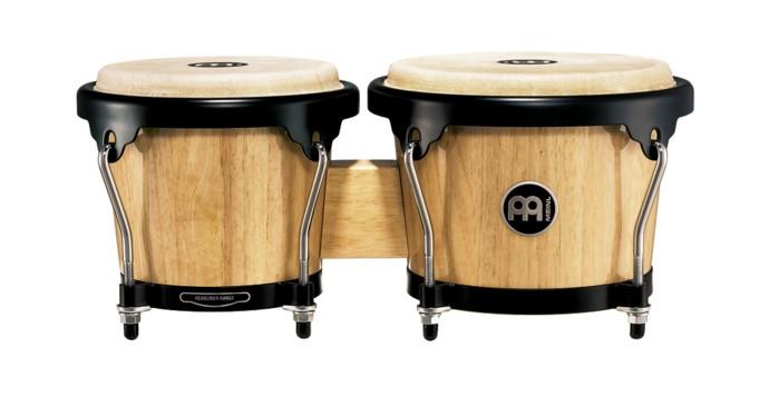 MEINL HB100 bongai