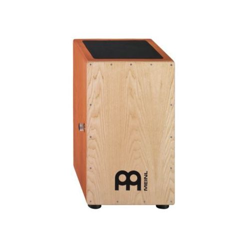 MEINLPERC CAJ9SNT-M Wood Cajon W/Pick Up