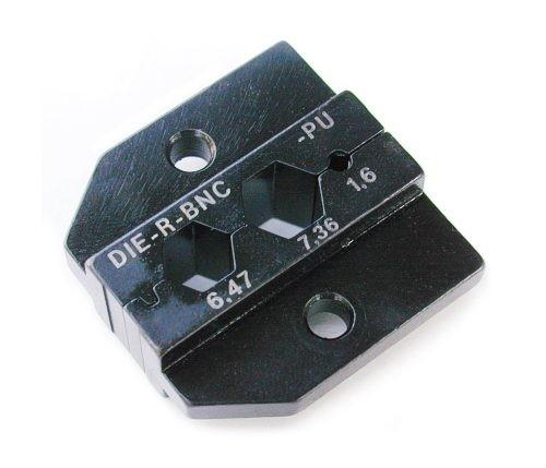 Neutrik  DIE-R-BNC-PU