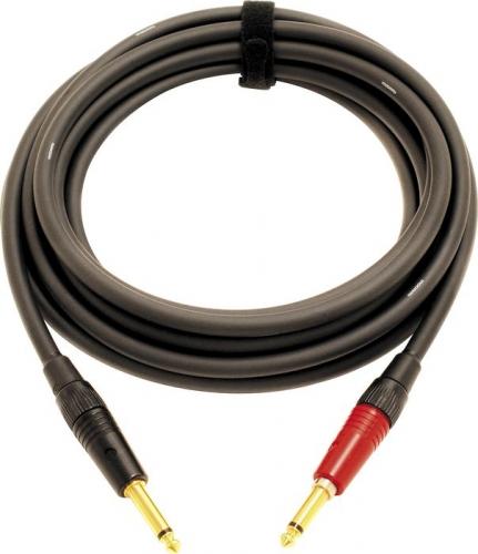 Mogami MPGIT0300 instrumentinis kabelis